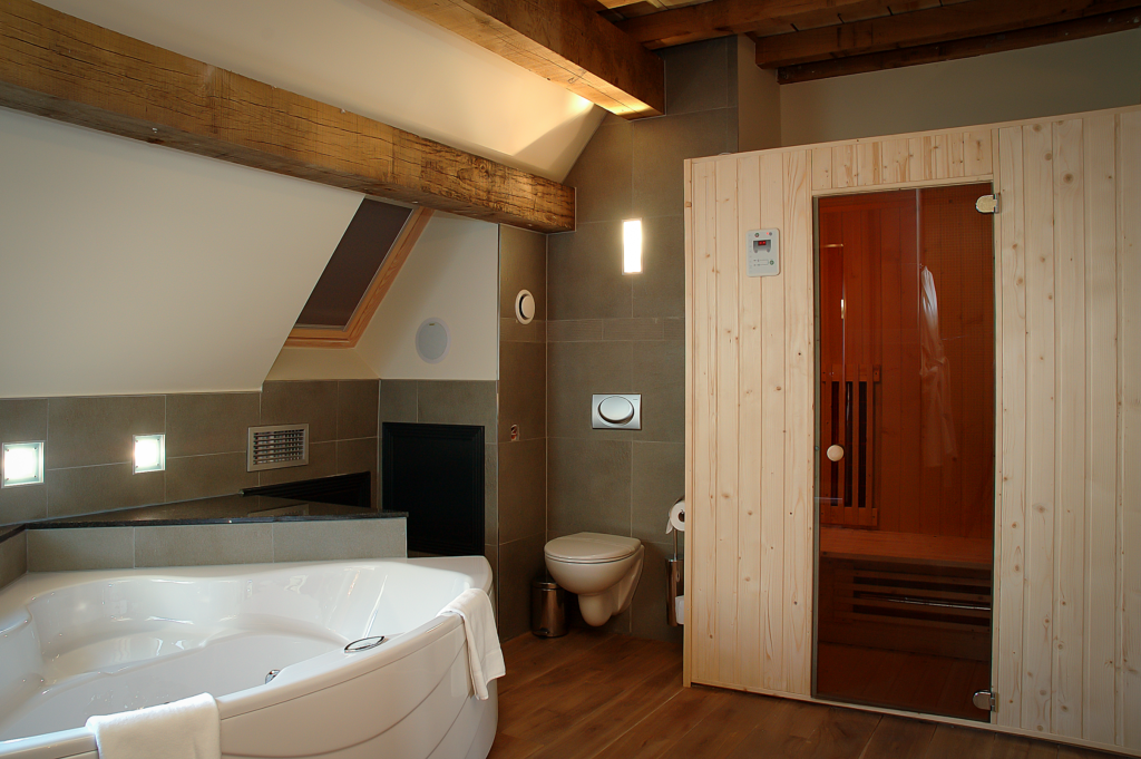 Suites 7